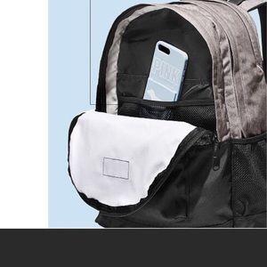 Victoria's Secret Bags - Victoria's Secret new sequins backpack